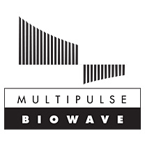 Multipulse Biowave