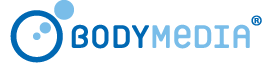 Логотип компании BodyMedia Inc.